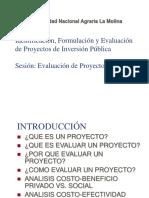 Criterios de Proyectos (13)