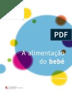 Alimentacao do Bebe.pdf