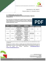 Comunicado Convocatoria Cursos.docx
