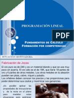 Semana-02-FDC-2017-02.pdf