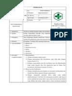 8.6.1.2 SPO Sterilisasi.docx