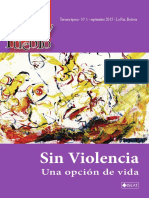 Autocuidado_y_sociocuidado._Herramientas.pdf