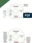 LABEL_CDS_TESIS.pdf