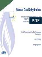 118422391-Gas-Dehydration.pdf