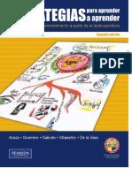 Estrategias para aprender a aprender_Araoz, Guerrero, Galindo y otros_2.pdf