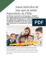 Los exitosos métodos de enseñanza que se están replicando en Chile.docx