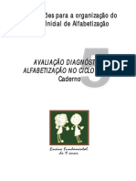 38561869-Avaliacao-diagnostica.pdf