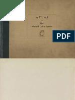Atlas Munsell.pdf