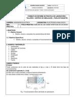 Practica 5analogica