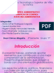 EQUIPO 6 .pptx
