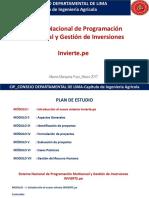 342292208-Modulo-1-Invierte-pe.pdf