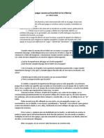 El juego. Escena primordial en la infancia..pdf