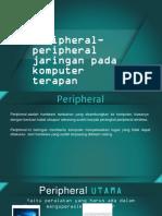 materi 3.3 4.3.pptx