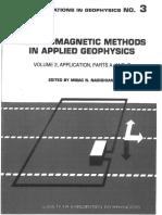 Magnetotelluric Method Vozoff.pdf