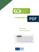 creatividad-aplicada.pdf