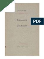Massimo_Scaligero_Iniziazione_e_Trad.pdf