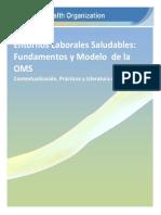 evelyn_hwp_spanish OMS.pdf
