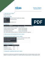 Mdcbq Fisiologia Microbiana 1