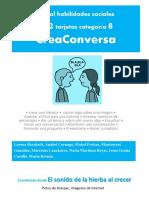 conversacion-140113075008-phpapp02 (1)