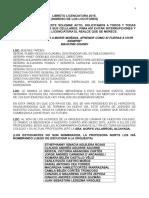 Libreto Licenciatura 2015 (1) (1)