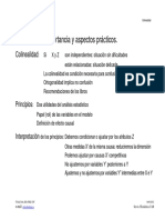 abs_colinealidad.pdf
