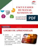 Facultades humanas sensitivas.pptx