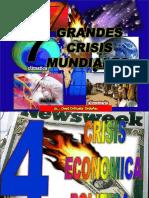 Crisis Economica 11-10-14