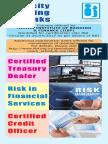 Capacity Building in Banks -- IIBF Brochure -- Final