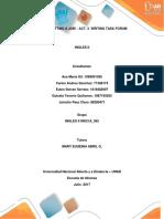 Ingles II Act 3 Grupo 90021A 362 (1)