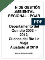 PGAR.pdf