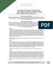 LosDocumentosElectronicosYSuValorProbatorio.pdf