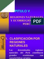 Regiones_Naturales