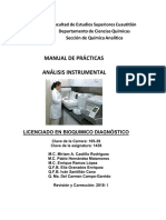 Manual QA INSTRUM BQD 2018-1 completo.pdf
