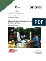 Landfill laeachate quality.pdf