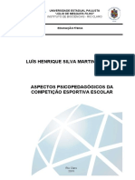 000853321.pdf