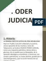 140922207-Diapositivas-Del-Poder-Judicial-Total.pptx
