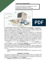 Manual Ofimatica Final PARTE 1-1