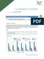 pascado en peruvian.pdf