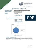 300009537-Encuesta-Sobre-El-Aborto.docx