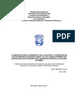 Ultima Version Trabajo de Maestria Zulia Alejandra Revisado.