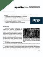 FisicaII7-Capacitores.pdf
