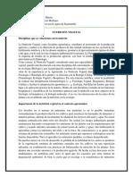 NUTRICION VEGETAL TAREA 1.docx