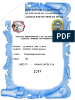 ANALISIS III.docx