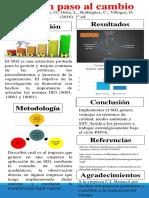 Poster 3ra Entrega