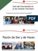 Administracion Del Voluntariado 2712011 091355