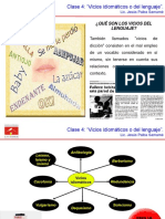 sesic3b3n-4-vicios-del-lenguaje (1)