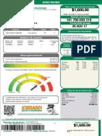 161790600219 (1).pdf