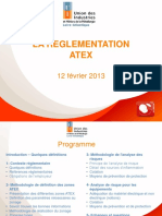 support_ATEX.ppt