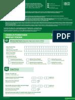 Formulir Pembayaran Manfaat Pensiun.pdf
