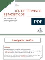 Clase 1_Definición de términos estadísticos.pdf